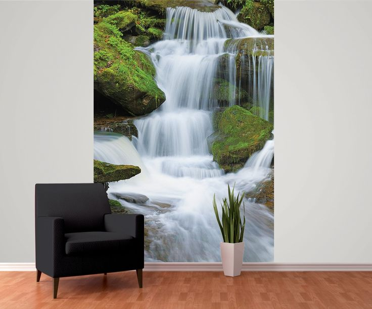 Browse Our Full Wall Murals Range Part 25