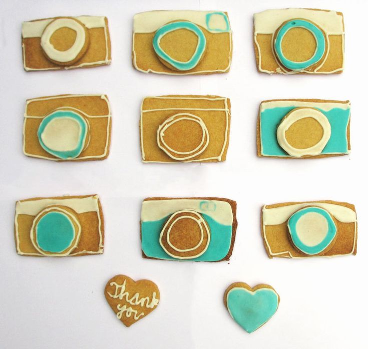 Easy shortbread cookie recipe, how to make royal icing, and fun cookie ideas | Magical Daydream