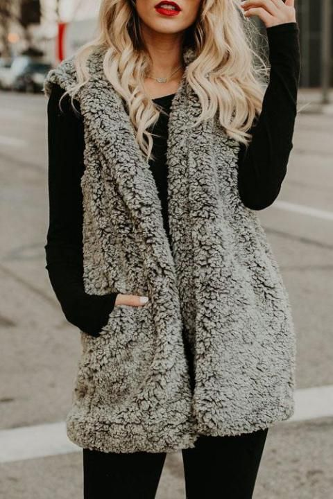 We are all looking for trendy affordable clothing websites to shop for cute and stylish fashion. Are you looking for the perfect chunky sweater, distressed jean or maxi dress? These 10 affordable clothing websites have tons of affordable options for...