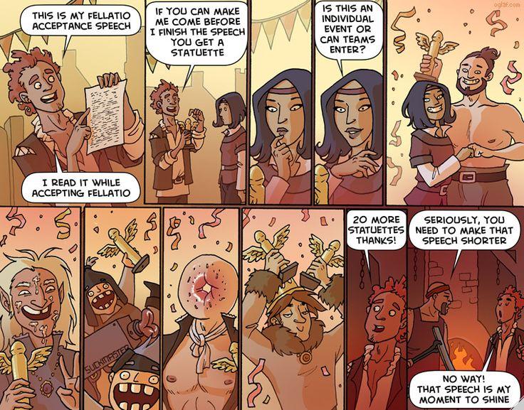 151 Best Webcomics  Short Online Comics Images On -5428
