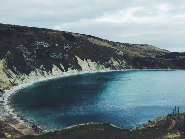 UK, Lulworth