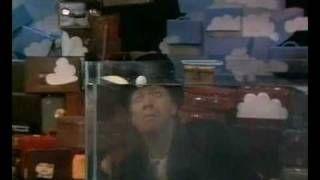 drijven en zinken - YouTube