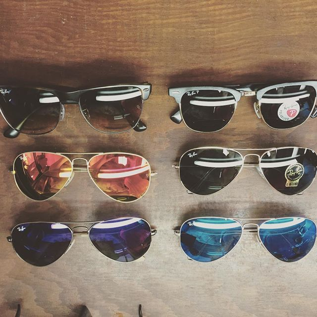 8af279b2600fe 90 best Ray-Ban and Oakley Sunglasses images on Pinterest