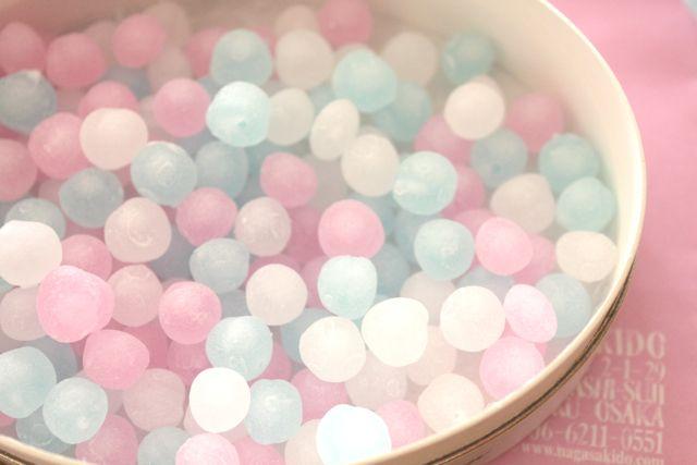 25+ best ideas about Bonbon on Pinterest | Colorful candy ...