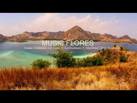Music Flores - YouTube