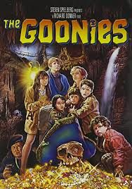 Image result for goonies