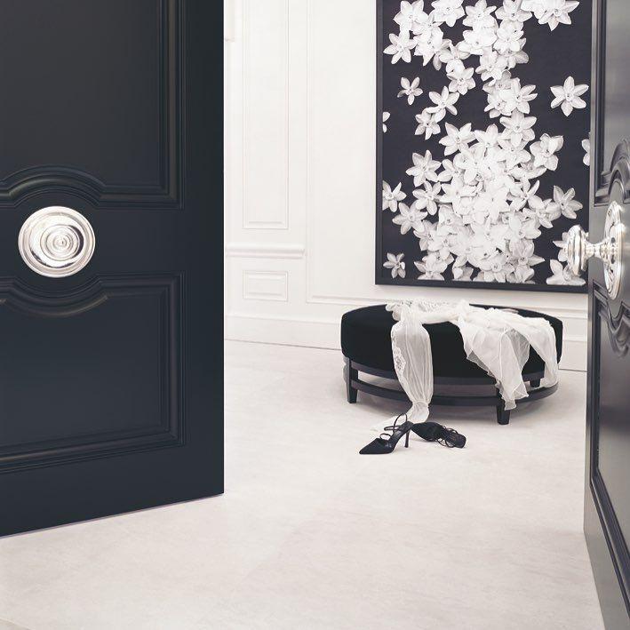 Pin by Danuta Nikiel on Jan des Bouvrie - Luis Bustamante - interieur design studio luis bustamente