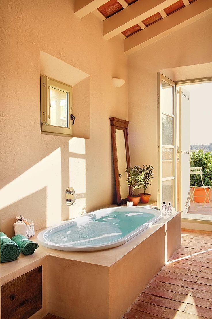 Beautiful Convertir En Bath Images - Transformatorio.us ...