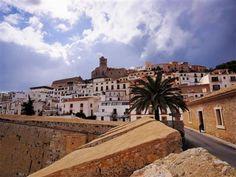 Choses à voir et à faire à Ibiza - Îles Baléares (Espagne)
