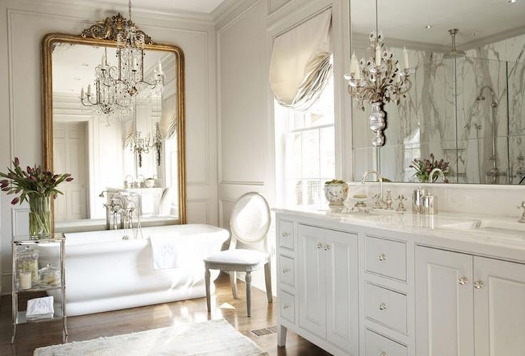 Country Bathroom Decorating Ideas: Best 25+ French Country Bathrooms Ideas On Pinterest