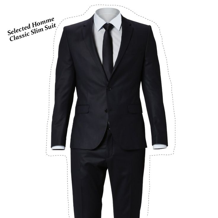 Sherlock suit