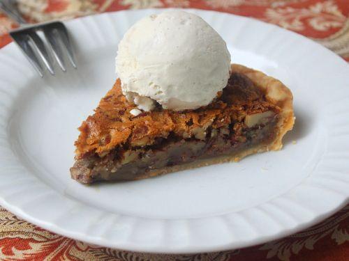 inch pie plate southern living recipe zesty lemon pie quick summer pie ...