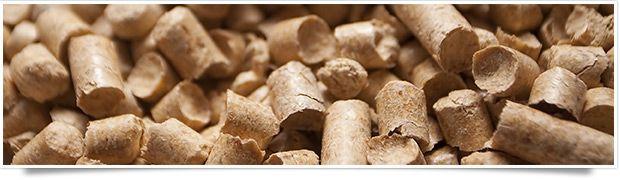 chaudière pellet, Beaumont, Chimay, Erquelinnes