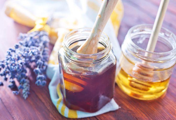 Akacjowy, gryczany, lipowy, a może spadziowy? Który miód będzie najlepszy dla Ciebie?