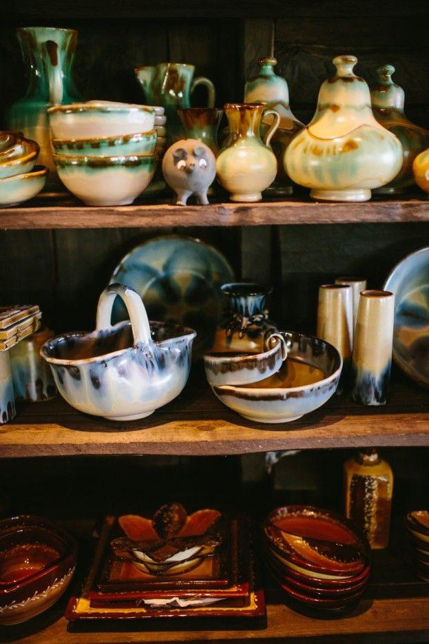 Keramiikkaa #visitsouthcoastfinland #martinpiha #Finland #keramiikka #ceramic #art #taidetta
