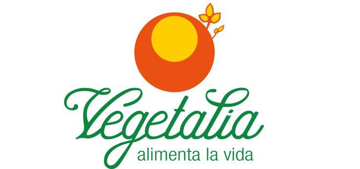 Restaurante vegetariano en el centro de Barcelona con la mejor comida vegetariana.Menús ecológicos realizados con productos de nuestra propia huerta ecológica.