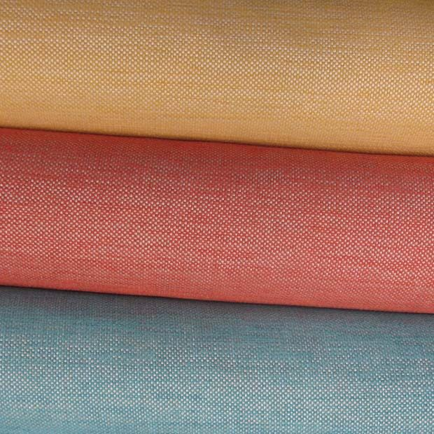 Warwick Fabrics: LUCENT