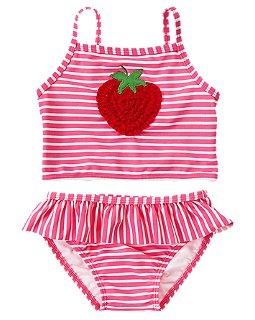 Crazy8.com - Baby Swimwear, Toddler Swimwear and Baby Girl Swimsuits at Crazy 8