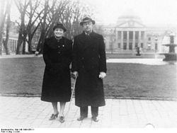Margarete Himmler - Wikipedia