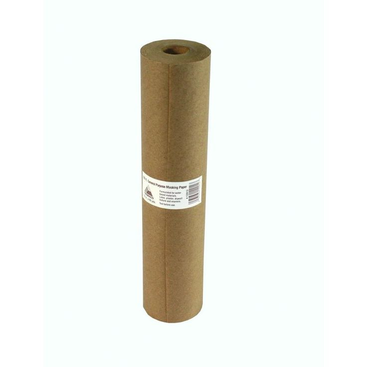 I found this brown paper @ Home Depot for $2.97 in the paint section.  Roll it out on your Thanksgiving table as a runner and tape underneath.  Doodle names, memories, etc on it.  Use the rest for wrapping paper.  Great price!!