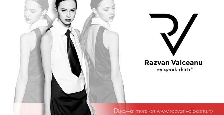"""Bucuresti, 15 Februarie 2017 – Brand-ul de camasi made to measure """"Razvan Valceanu"""" se lanseaza si online, pe o platforma noua, cu configurator online, prin care iti poti crea camasa asa cum vrei, poti plati in rate si in Bitcoin si unde vei invata sa fii propriul tau designer. Noul website """"Razvan Valceanu"""" duce mai […]"""