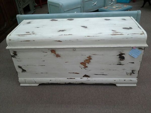 Sold This Is A Vintage Lane Brand Cedar Chest Made In Altavista Virginia It Has Sliding Removable Tray The Ch Main Street Antique Mall