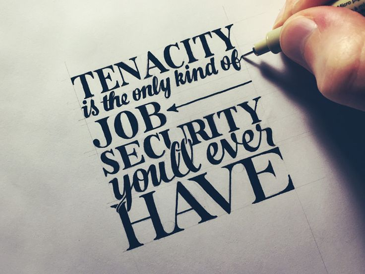 17 best ideas about job security on pinterest Calligraphy as a career