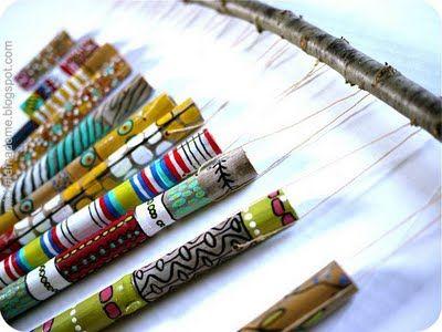 bamboo-wind-chime-diy-tutorials