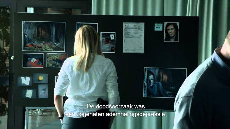 De serie Den Fördömde kunt u reserveren op www.bibliotheekhoogeveen.nl