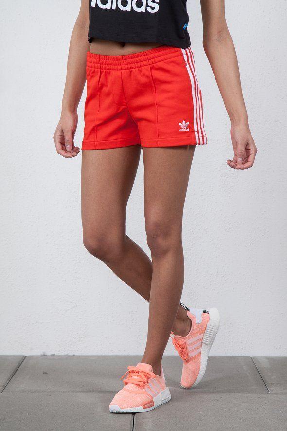 adidas Originals - Firebird Short