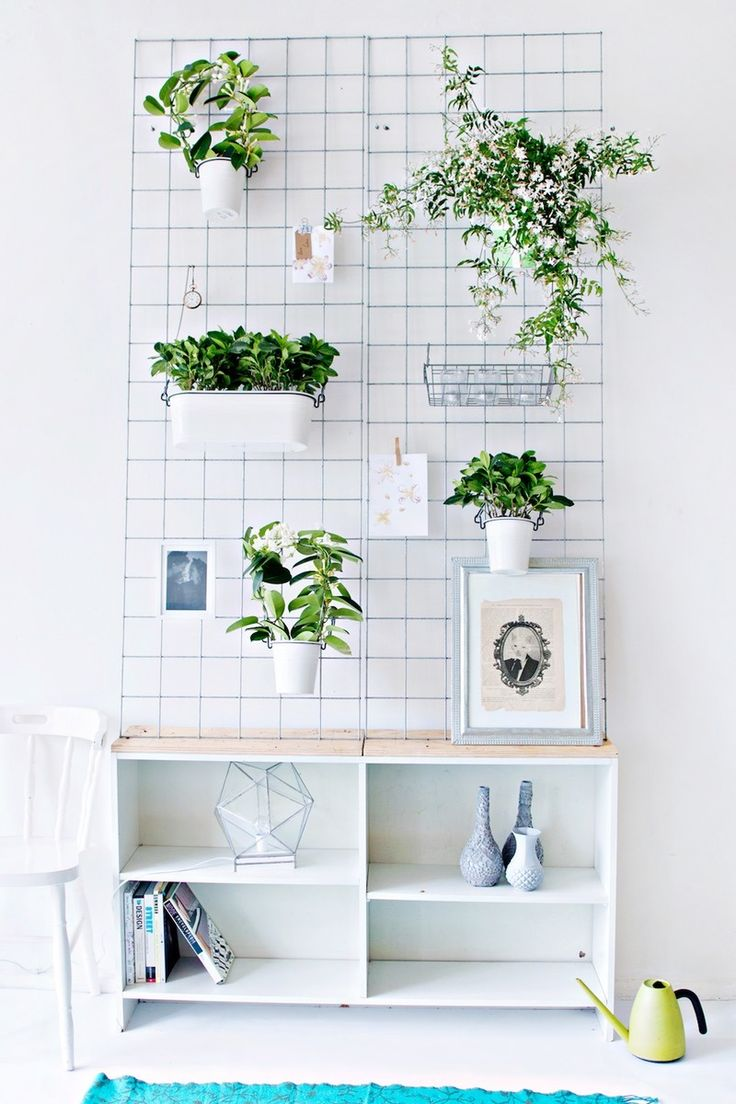Best 25+ Ikea wall decor ideas on Pinterest   Ikea white frames ...