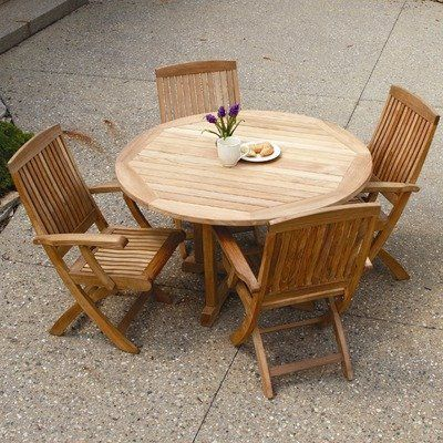 23 Best Images About Patio Furniture Amp Accessories Patio