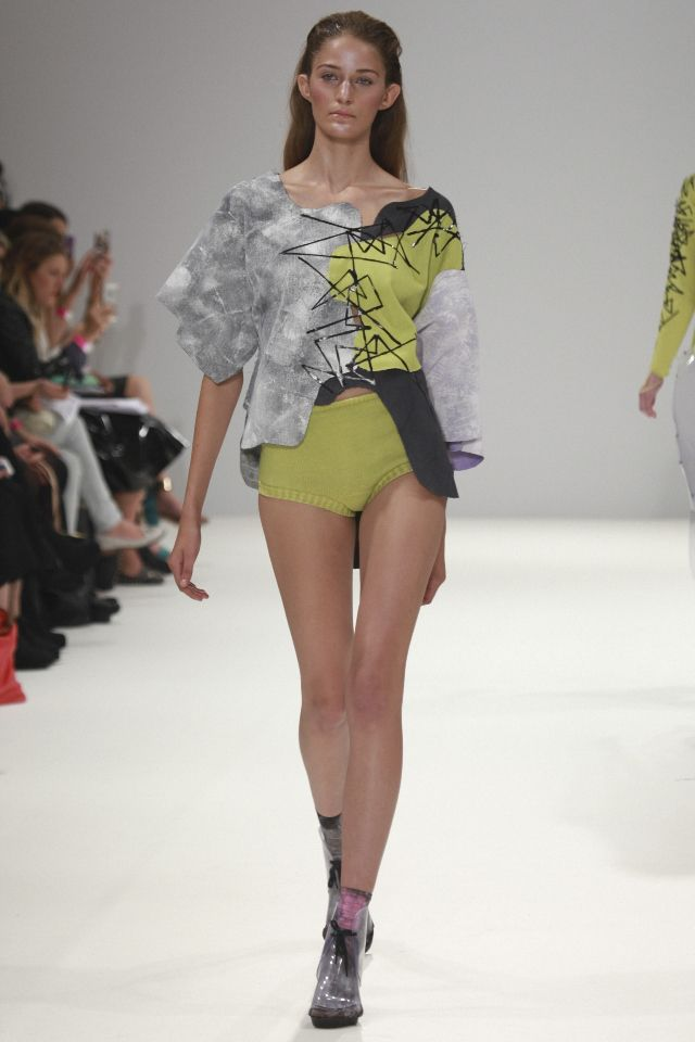 helen lawrence ss14 - Google Search
