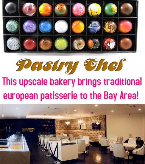 Top Pastry Chef wanted in sunny California! Train under the direction of one of HRC's Alumnus, a French trained Pastry Chef, excited to give back to the next young and talented pastry chef! Apply: https://www.hrc-international.com/jobs/job_top_pastry_chef_wanted_in_california_716270_31.html