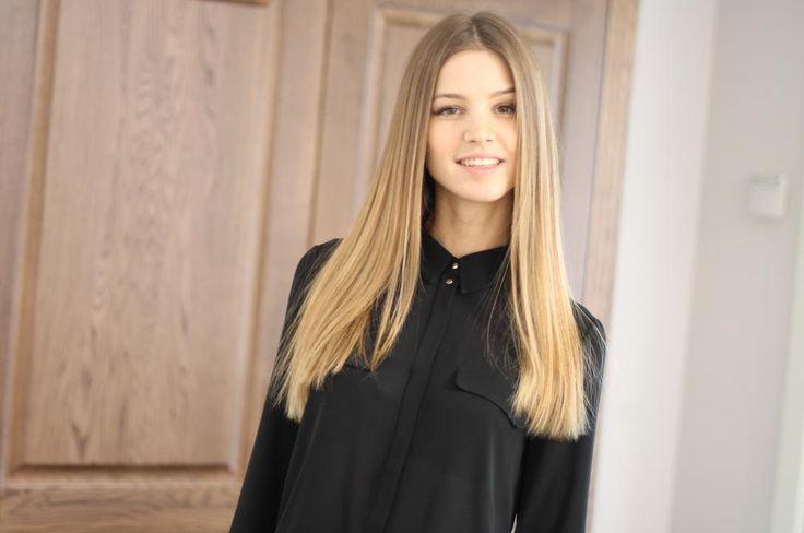 Омбре окрашивание Ombre Hair color с ФОТО НАШИХ РАБОТ, амбре на темные, светлые, русые, короткие, средние, длинные волосы