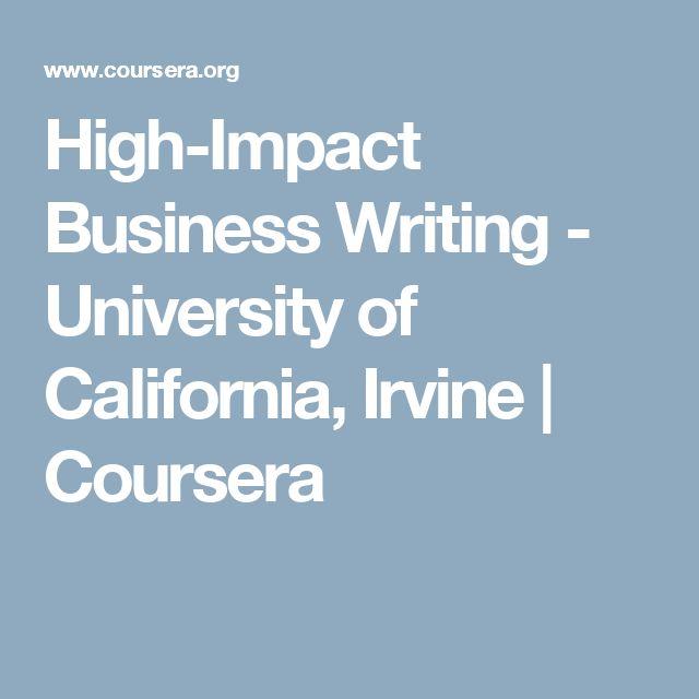 business school essay