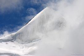 Swizerland Alps