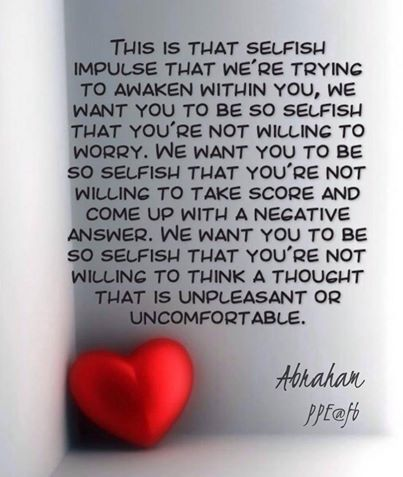Abraham Hicks Love Quotes 17409 Loadtve