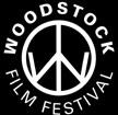 Woodstock Film Festival - November 2003 Newsletter --scroll down to the PH mention!