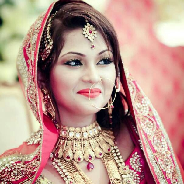 646 Best Images About U2665Bangladeshi Bride U2665 On Pinterest | South Asian Wedding Receptions And ...