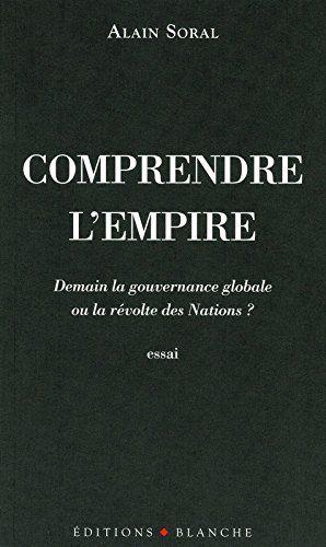 Comprendre l'Empire de Alain Soral http://www.amazon.fr/dp/284628248X/ref=cm_sw_r_pi_dp_KhJNwb0WBTX1F