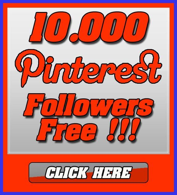 SANTY RAFAEL MACADAN QUIRIAGUA  using Follow Boost App #followboost