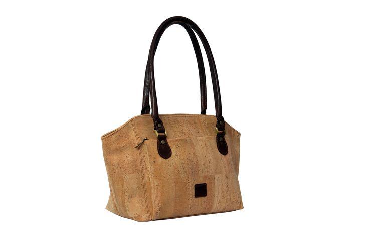 Handbag Hannah