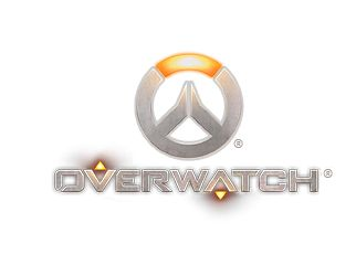 [Battle.net (CN) ] Overwatch (24.70/ 18% off the already on sale version)