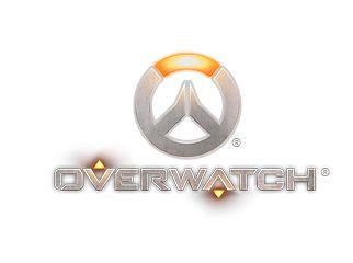 [Blizzard] Overwatch 19.99 Standard Edition / 29.99 GOTY Edition