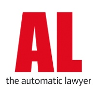 2013: Legal Architect and Content Provider #startup