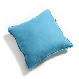 Co najbardziej kojarzy się z relaksem? Oczywiście poduszka. Nieodłączny element wystroju naszych mebli wypoczynkowych. Dobrze wygląda i przede wszystkim służy do relaksu.