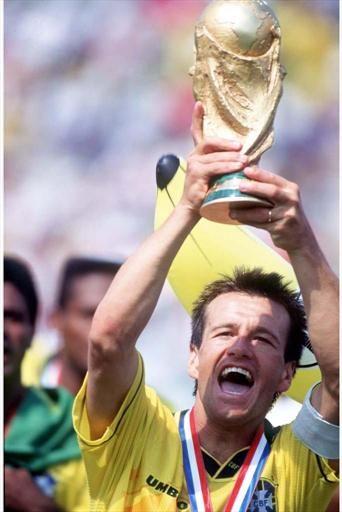 World Cup Winners 1994