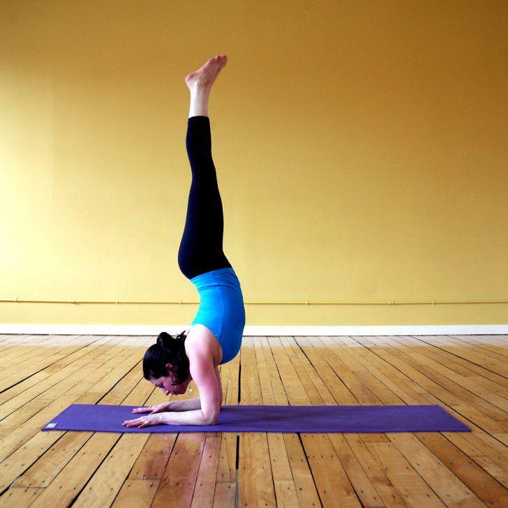 легкая йога с картинками расскажите