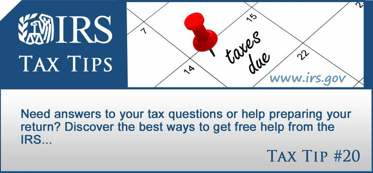 Free tax free tax answers images of free tax answers fandeluxe Gallery